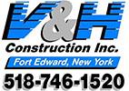V & H Construction