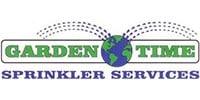 Garden Time Sprinkler Services