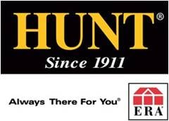 Jennifer Ball - Hunt Real Estate ERA