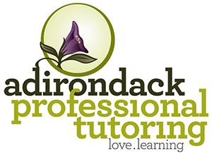 Adirondack Professional Tutoring