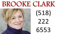 Brooke Clark-Keller Williams