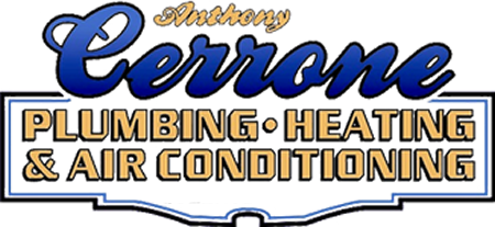 Anthony Cerrone Plumbing, Heating & Air Conditioning