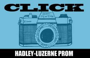Hadley-Luzerne High School Prom