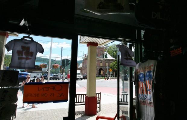 PostStar.com - Glens Falls, Saratoga, Lake George NY area news