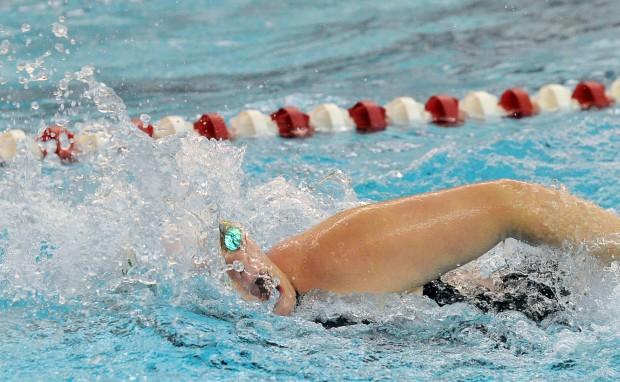 Ymca Glens Falls Swim Schedule