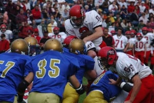 98 football walter and for uploaded environments downloaded button