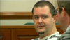 Man who is focus of child death investigation may have more legal problems