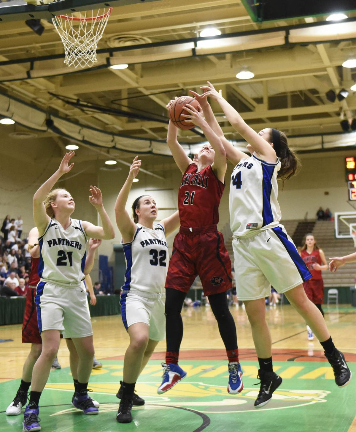 glens falls single jewish girls Glens falls high school is a high  winter sports were very successful for glens falls in the 2015-2016 school year the girls  united states glens falls high .