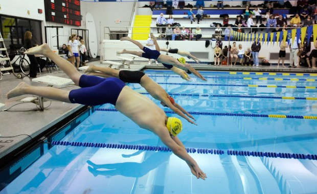 Queensbury Swimming Boys Swimming Photo Galleries