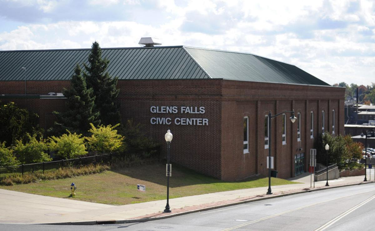 Glens falls dating