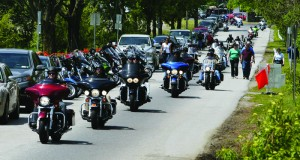 Americade still rules: Hoteliers rank region's events
