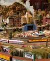 Train museum 04.jpg