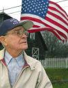 Pearl Harbor survivor was quick to share memories