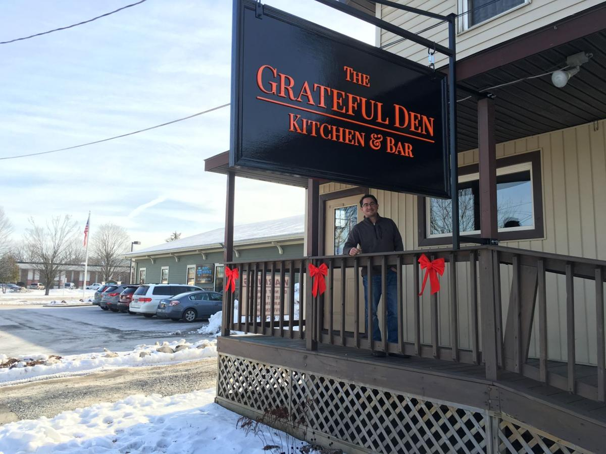 new eatery fulfills lifelong dream local business com grateful den