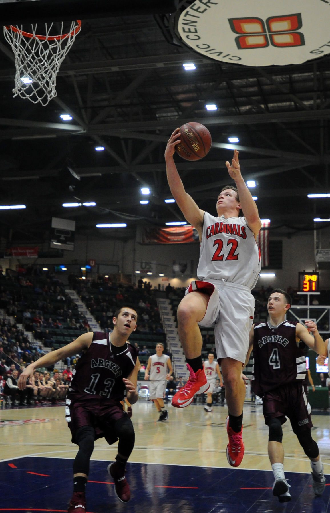 fort ann men Don' t miss any of the 2018-19 fort ann cardinals basketball season maxpreps has their 17 game schedule and results, including links to box scores and standings.