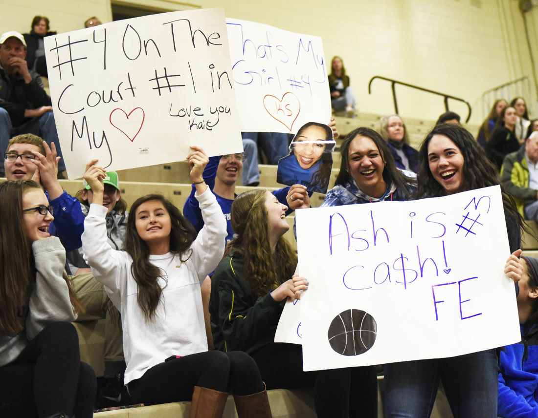fort edward girls View the schedule, scores, league standings, rankings, roster, articles and photos for the fort edward flying forts girls basketball team on maxpreps.