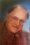 Ronald N. Allan