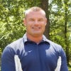South Glens Falls hires athletic director