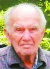 Martin J. Larrow