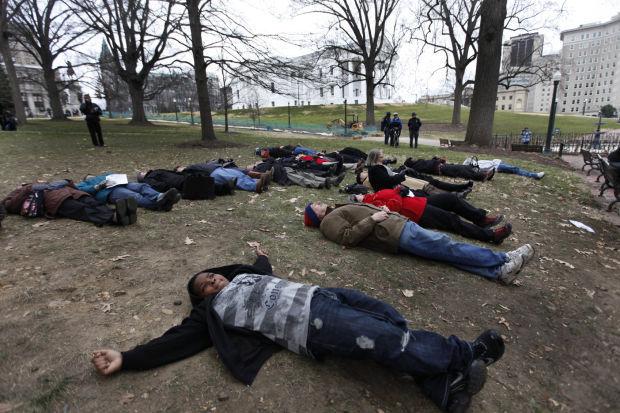 Poll Rage Over Newtown School Shooting Tops 9 11 News