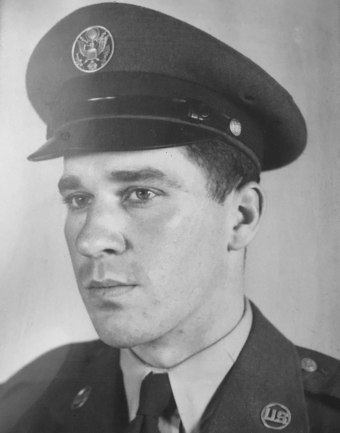 Rexford Claude Reynolds Jr Obituaries Poststar Com