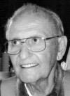 Ralph J. Bourdeau Jr.