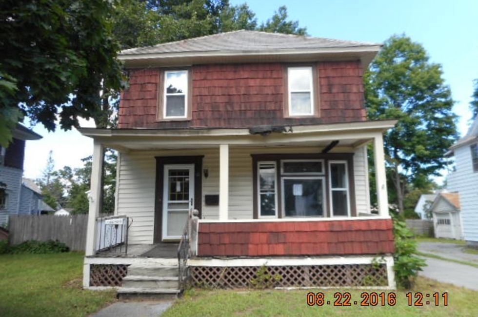 Image Homes Listed  Glens Falls Area Home