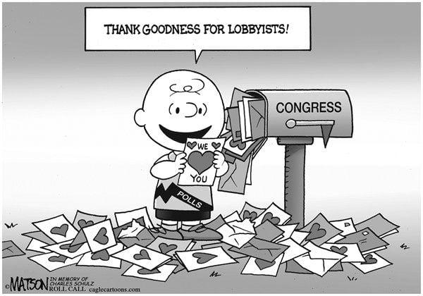 Labor secretary lobbying Congress on behalf of fiduciary-duty rule