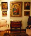 Georgi Museum to close for renovations
