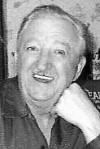Hermann D. Hobbs Sr.