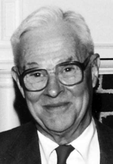 william j   bill  morgan