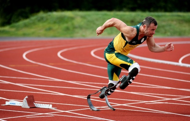 Oscar Pistorius Gets Back On Track 20130628 moreover Pictures Of The Day 24 August 2011 besides South African President Nelson Mandela in addition 5 Most Watched News Videos In 2016 additionally Henke. on oscar pistorius in pictures training session