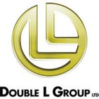 Double L