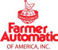 Farmer Auto