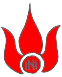 National Incinerator