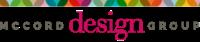 McCord Design Group