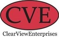 Clearview Enterprises