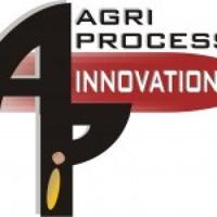 Agri Process Innovative