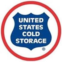 United States Cold Storage Inc.