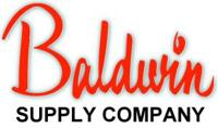 Baldwin Supply