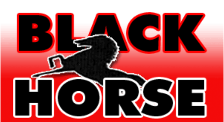 Black Horse Auto Sales