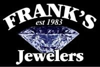 Frank’s Jewelers