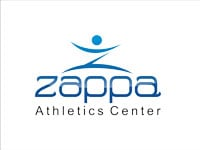 Zappa Athletics Center