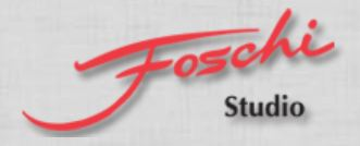 Foschi Studio