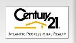 Century 21 Atlantic Professional Realty