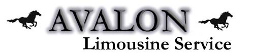 Avalon Limousine Service