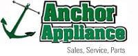 Anchor Appliance Service Co