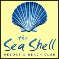 The Sea Shell Resort and Beach Club