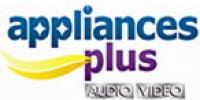APPLIANCES PLUS VIDEO