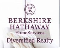 Berkshire Hathaway Home Services Diversified Realty